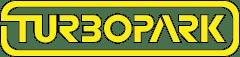 Turbopark